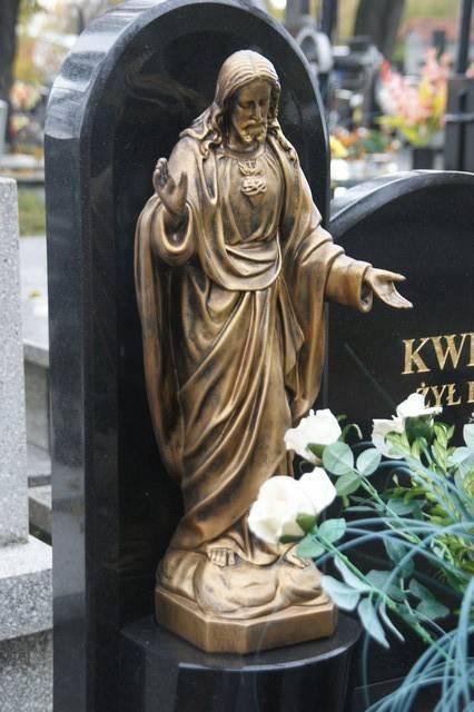 2009_10_04.jpg