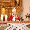 19.02.2006 Przywitanie relikwii Św.Walentego