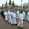 Niedziela Wielkanocna - Rezurekcja