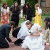 05.05.2009 nagranie ceremonii ślubu
