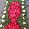 11.06.2009 obchody Bożego Ciała w Meersburgu