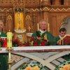 14.06.2009 25 rocznica święceń kapłańskich