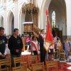 18.06.2009 zakończenie roku szkolnego w Konopiskac