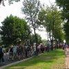 26.08.2009 pielgrzymka na Jasną Górę