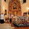 04.11.2009 Nasza świątynia stała się Apostolskim Wieczernikiem. 76 kandydatów w otoczeniu ks. biskupa Jana Wątroby, kapłanów i najbliższych przyjęło sakrament dojrzałości chrześcijańskiej - bierzmowanie.