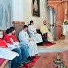 5.11.2009 - imieninowa msza święta