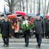 11.11.2009 rocznica Odzyskania Niepodległości