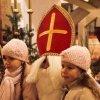 06.12.2009 wizyta Świętego Mikołaja