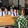 17.01.2010 pogrzeb śp.ks Stanisława Pytlawskiego