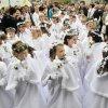 09.05.2010 I Komunia Święta