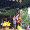 29.08.2010 Dożynki w gminie Konopiska