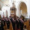 11.11.2010 rocznica Odzyskania Niepodległości - obchody w Konopiskachvv