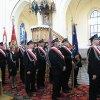 11.11.2010 rocznica Odzyskania Niepodległości