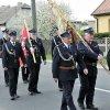 28/29.04.2011 peregrynacja Krzyża