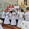 22.05.2011 I Komunia Święta