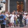 26.08.2011 Pielgrzymka na Jasną Górę