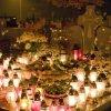 01.11.2011 uliczki ciszy w Konopiskach