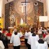 13.10.2013 Dzień Maryjny