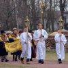 16.02.2014 - uroczystość św.Walentego