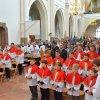 04.06.2014 Uroczystość 100-lecia konsekracji kościoła w Konopiskach