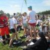 07.06.2014 Lednica - spotkanie młodych