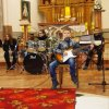01.02.2015 Koncert uczniów ZS w Konopiskach