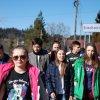 02.2016 - Wyjazd w ferie do Zakopanego