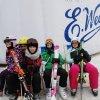 2017.01.24-27 Wyjazd na narty!